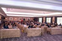 CEIBC business forum - 18.10.2017_96