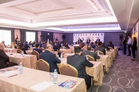CEIBC business forum - 18.10.2017_97
