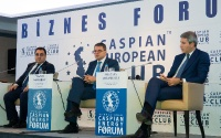 CEIBC business forum - 18.10.2017_98