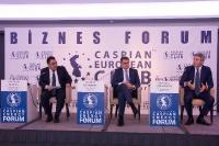 CEIBC business forum - 18.10.2017_99
