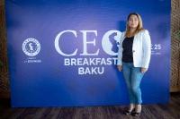 CEO BREAKFAST 03.09.2021_1