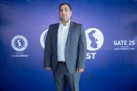 CEO BREAKFAST 03.09.2021_2