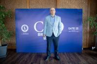 CEO BREAKFAST 03.09.2021_3