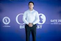 CEO BREAKFAST 03.09.2021_4