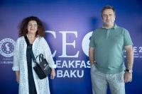CEO BREAKFAST 03.09.2021_5