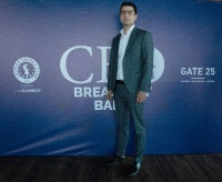 """""""CEO Breakfast"""" 06.08.2021_1"""