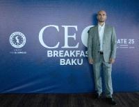"""""""CEO Breakfast"""" 06.08.2021_2"""