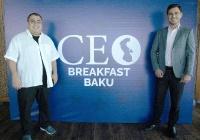 """""""CEO Breakfast"""" 06.08.2021_3"""