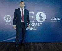 """""""CEO Breakfast"""" 06.08.2021_4"""
