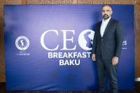 """""""CEO Breakfast"""" 09.07.2021_10"""
