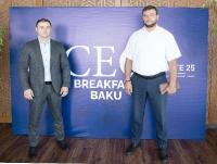 """""""CEO Breakfast"""" 09.07.2021_11"""