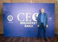 """""""CEO Breakfast"""" 09.07.2021_12"""