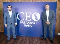 """""""CEO Breakfast"""" 09.07.2021_13"""