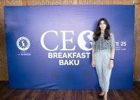 """""""CEO Breakfast"""" 09.07.2021_15"""