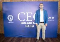 """""""CEO Breakfast"""" 09.07.2021_16"""