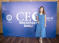 """""""CEO Breakfast"""" 09.07.2021_17"""