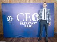 """""""CEO Breakfast"""" 09.07.2021_18"""