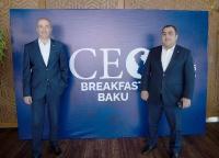 """""""CEO Breakfast"""" 09.07.2021_1"""
