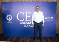 """""""CEO Breakfast"""" 09.07.2021_20"""