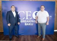 """""""CEO Breakfast"""" 09.07.2021_2"""