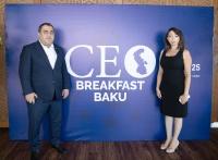 """""""CEO Breakfast"""" 09.07.2021_3"""