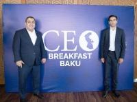 """""""CEO Breakfast"""" 09.07.2021_4"""