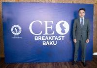 """""""CEO Breakfast"""" 09.07.2021_5"""