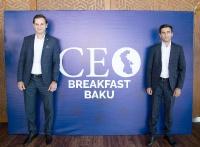 """""""CEO Breakfast"""" 09.07.2021_6"""