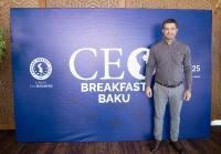 """""""CEO Breakfast"""" 09.07.2021_7"""