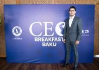 """""""CEO Breakfast"""" 09.07.2021_8"""