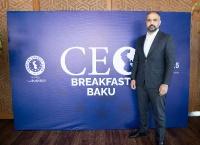 """""""CEO Breakfast"""" 09.07.2021_9"""