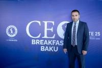 CEO Breakfast - 16.07.2021_1