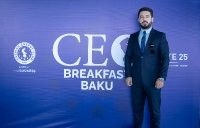 CEO Breakfast - 16.07.2021_2