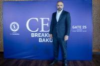 CEO Breakfast - 16.07.2021_3