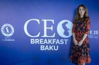 CEO Breakfast - 16.07.2021_4