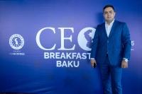 CEO Breakfast - 16.07.2021_5