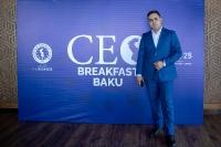 CEO Breakfast - 16.07.2021_6