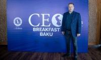 CEO Breakfast - 16.07.2021_7