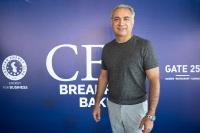CEO Breakfast 17.09.2021_1