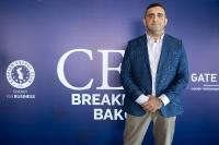 CEO Breakfast 17.09.2021_2