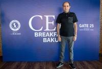 CEO Breakfast 17.09.2021_3