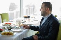 CEO Breakfast 17.09.2021_4