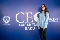 CEO Breakfast 17.09.2021_5