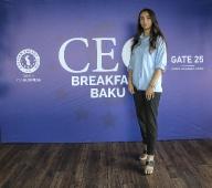 """""""CEO Breakfast"""" 20.08.2021_1"""