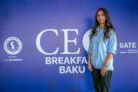"""""""CEO Breakfast"""" 20.08.2021_2"""