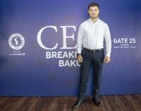 """""""CEO Breakfast"""" 20.08.2021_3"""