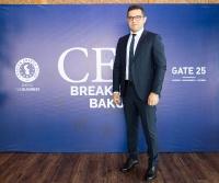 """""""CEO Breakfast"""" 20.08.2021_4"""