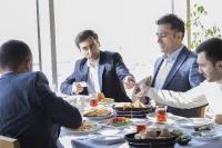 CEO Breakfast 24.09.2021_1