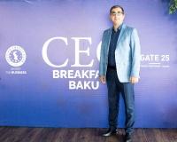 CEO Breakfast 24.09.2021_2