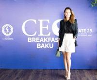 CEO Breakfast 24.09.2021_3